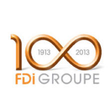 groupe FDI