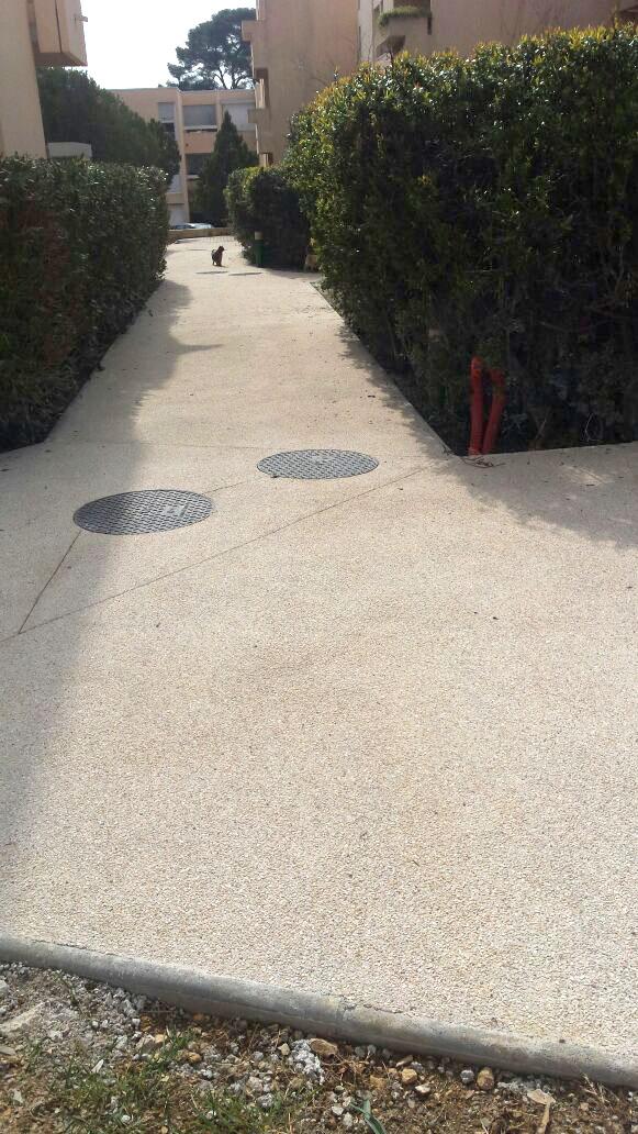 refection-de-surface-beton